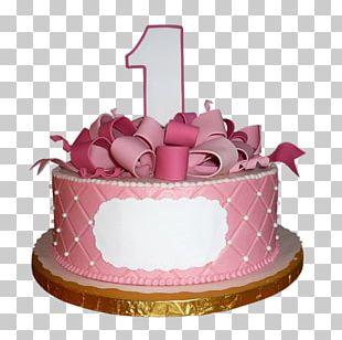 Birthday Cake Bakery Pound Cake Sugar Cake Frosting & Icing PNG