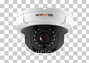 Closed-circuit Television Video Cameras Analog High Definition IP Camera PNG