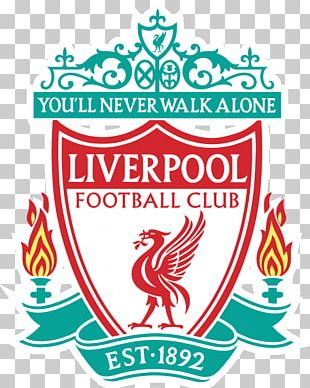 Liverpool F.C. Anfield Premier League FA Cup Football PNG