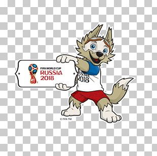 2018 World Cup Russia Belgium National Football Team Portugal National Football Team PNG