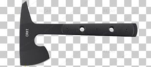 Columbia River Knife & Tool Weapon Axe Tomahawk PNG