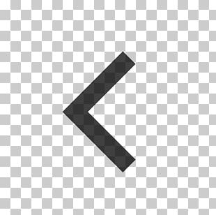 Computer Icons Font Awesome Arrow PNG