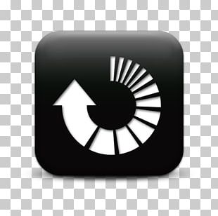 Computer Icons IOS IPad IPhone Mobile App PNG