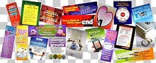 Display Advertising Brand Graphic Design Henning Municipal Airport PNG