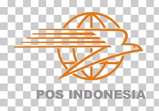 Pos Indonesia Joint-stock Company State-owned Enterprise Business Mail PNG