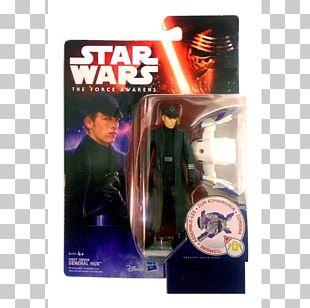 Stormtrooper Obi-Wan Kenobi Kenner Star Wars Action Figures Action & Toy Figures PNG