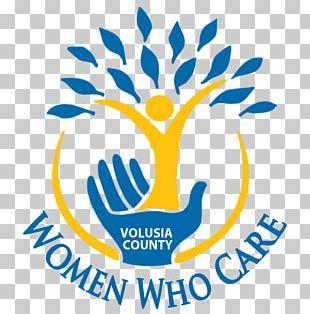 The San Diego Foundation Charitable Organization Philanthropy PNG