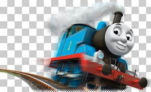 Thomas & Friends: Race On! Sodor YouTube PNG