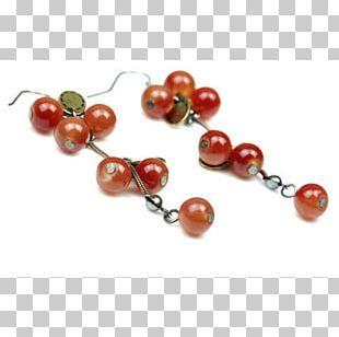 Earring Body Jewellery Bracelet Bead PNG
