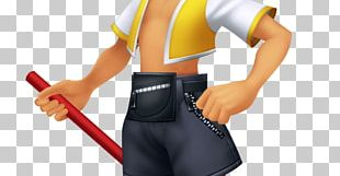 Kingdom Hearts Birth By Sleep Kingdom Hearts III Kingdom Hearts Coded PNG