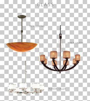 Chandelier Light Fixture Interior Design Services Furniture Ceiling PNG