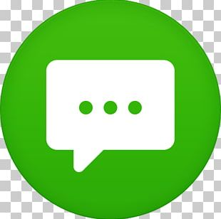 Computer Icons Message SMS PNG
