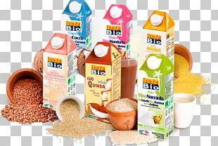 Organic Food Convenience Food Diet Food Food Additive Ingredient PNG