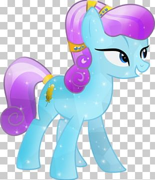 Pony Rarity The Crystal Empire Equestria PNG