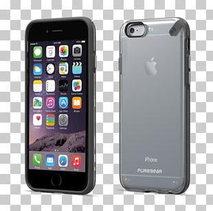IPhone 6 Plus Apple IPhone 7 Plus IPhone 6s Plus PNG