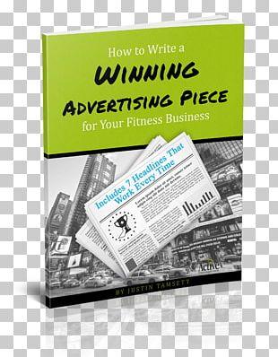 Big Apple Properties Brand Canvas Font PNG