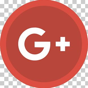 Google+ YouTube Logo Computer Icons PNG