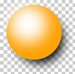 Kugel Orange Computer Icons PNG
