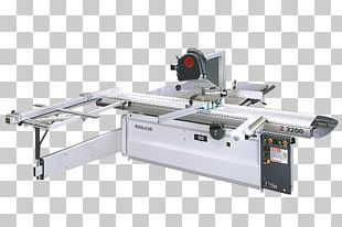 Panel Saw Machine Tool Table Saws CNC Router PNG