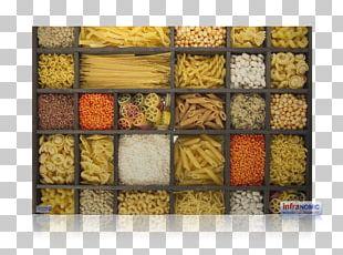 Pasta Italian Cuisine Gnocchi Flour Food PNG