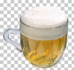 Beer Glassware Oktoberfest Crayfish As Food Drink PNG