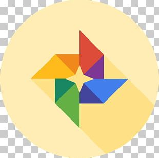 Google Photos Android G Suite PNG