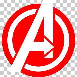 Iron Man Captain America Logo Marvel Cinematic Universe Avengers PNG