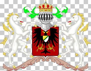 Royal Arms Of Scotland Royal Coat Of Arms Of The United Kingdom Kingdom Of Scotland PNG
