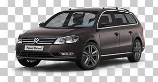 2015 Volkswagen Tiguan Car Sport Utility Vehicle Volkswagen Touareg PNG