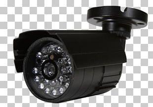 Camera Lens Video Cameras Security PNG