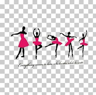 Dance Ballet Shangdu County PNG