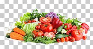 Food Meat Slicer Cucumber PNG