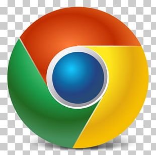 Google Chrome App Web Browser Computer Icons PNG