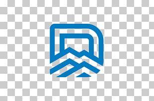 Logo Brand Graphic Design United States PNG