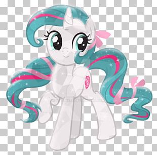 My Little Pony: Equestria Girls My Little Pony: Friendship Is Magic Fandom PNG