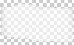 Paper White Line PNG