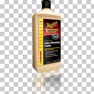 Polishing Car Cutting Compound Paint Sheen PNG