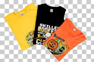 Printed T-shirt Xtreme Grafx Clothing Heat Press PNG
