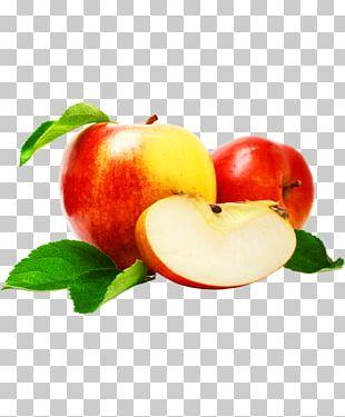 Apple Juice V8 Splash Juice Drinks Fruit Medley Aguas Frescas Food PNG