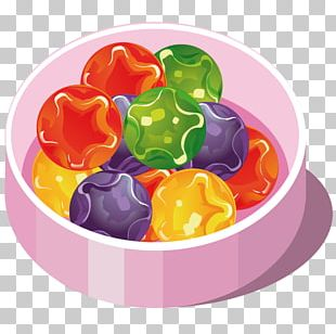 Confectionery Gummi Candy Food Fruit PNG