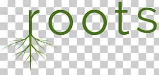 Leaf Finance Logo Green PNG