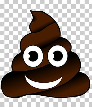 Pile Of Poo Emoji IPhone 4 T-shirt Feces PNG