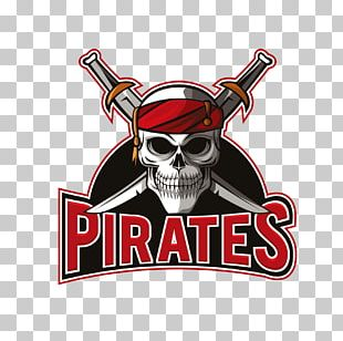 Piracy Logo Scalable Graphics PNG