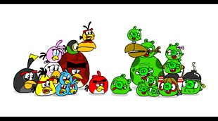 Angry Birds Star Wars Angry Birds 2 Pig Game PNG