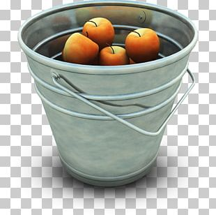 Flowerpot Bowl Tableware PNG