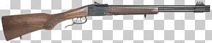 Trigger .22 Winchester Magnum Rimfire Gun Barrel Firearm Caliber PNG