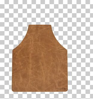 Apron Leather Kitchen Grilling Cooking PNG