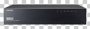 High Efficiency Video Coding Data Storage Network Video Recorder H.264/MPEG-4 AVC Closed-circuit Television PNG
