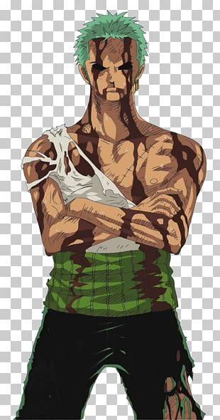 One Piece: Unlimited Adventure Roronoa Zoro Monkey D. Luffy Nami Vinsmoke Sanji PNG