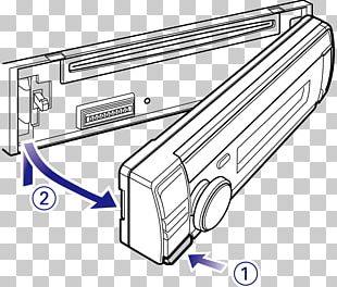 Car Vehicle Audio Kenwood Corporation Kenwood EXcelon KDC ... on kenwood kdc plug diagram, car stereo wiring diagram, marine stereo wiring diagram, pioneer premier wiring diagram, head unit wiring diagram, car amplifier wiring diagram, pioneer amp wiring diagram, cd player wiring diagram,